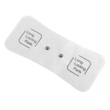 drive-medical-painaway-long-lasting-electrodes-for-tens-unit-rtlagf-920