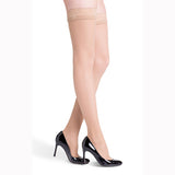 sigvaris-compression-stockings-782nssw36