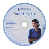 drive-medical-smartlink-3.0-software-sl3-cd