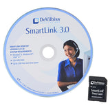 drive-medical-smartlink-3.0-software-sl3-cdpkg