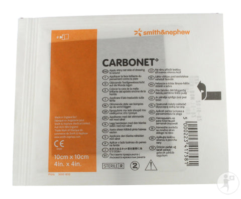 smith-nephew-carbonet-7064