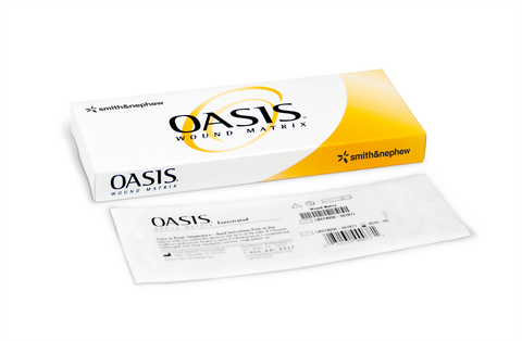 smith-nephew-oasis-8213601072