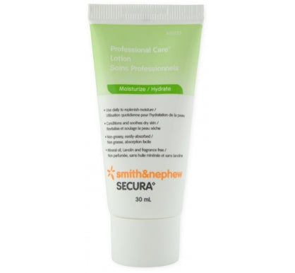 smith-nephew-secura-lotion-80235