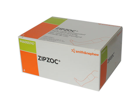 smith-nephew-zipzoc-66000748