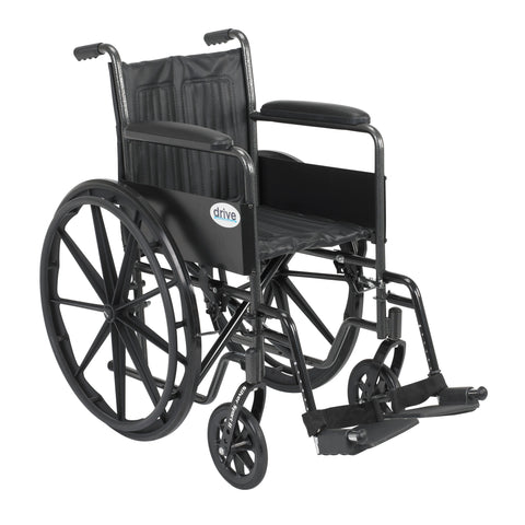 drive-medical-silver-sport-2-wheelchair-ssp218fa-sf