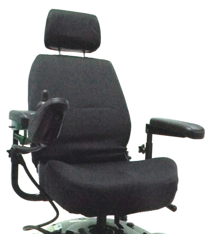 drive-medical-power-chair-or-scooter-captain-seat-cover-st205-cover