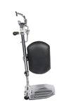 drive-medical-elevating-legrests-for-bariatric-sentra-wheelchairs-stdelr-tf
