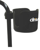drive-medical-universal-cup-holder-stds1040s