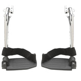 drive-medical-chrome-swing-away-footrests-with-aluminum-footplates-stdsf-tf