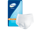 tena-women-active-underwear-54900