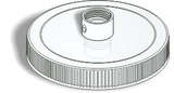 urocare-drainage-bottle-cap-4101