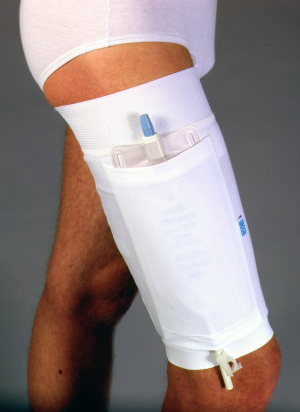 urocare-leg-bag-holder-6382