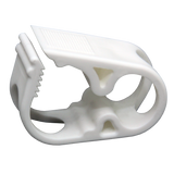 urocare-tube-clamp-6999