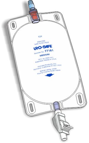 urocare-uro-safe-leg-bag-77181