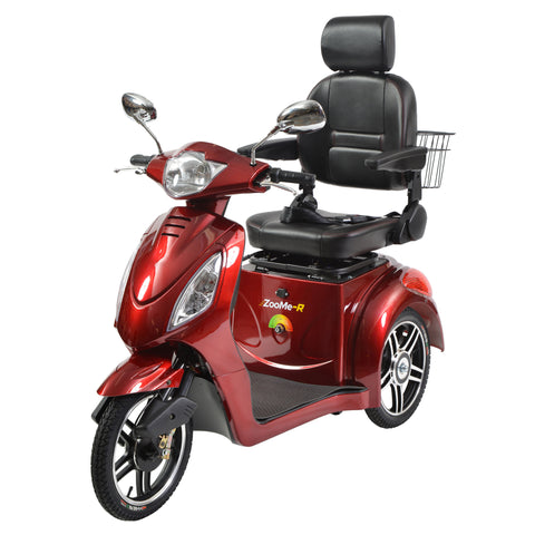 drive-medical-zoome-r-3-wheel-recreational-power-scooter-zoome-r318cs