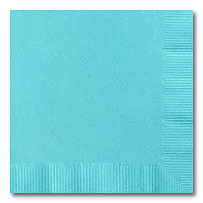 Pool Beverage Napkins
