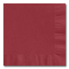 Wine Dinner Napkins
