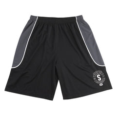 Class of 2017 Athletic Shorts - XL