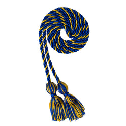 "60"" College and High School Graduation Cords"