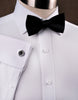 Best Wrinkle Free White Dress Shirt
