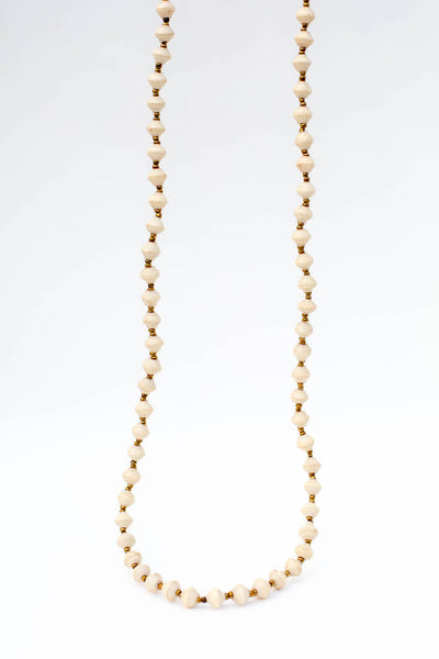 Sarah Necklace - Linger Boutique
