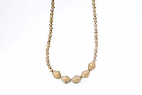 Lucy Necklace - Linger Boutique