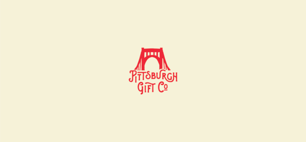 Pittsburgh Gift Co.