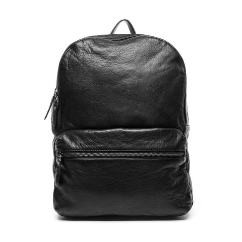 Weekend bag / 12474