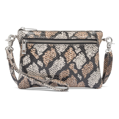 Small bag / Clutch / 13596