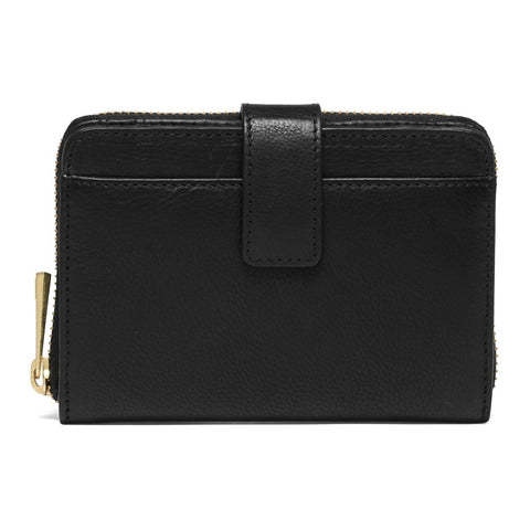 Small bag / Clutch / 14198