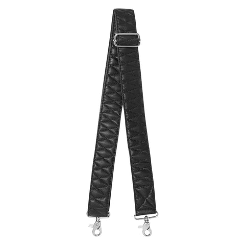 Stud shoulder strap / 13960