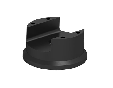 Direct Mount Adapter