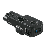 CQBL-1 : Close Quarters Battle Laser (BLACK)