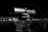 IR-HUNTER® MK3 60mm Thermal Riflescope