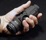 IR-PATROL® Thermal Monocular