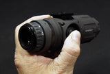 IR-PATROL® M250XR Thermal Monocular