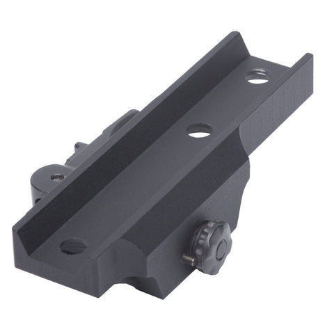 Locking QD Mount