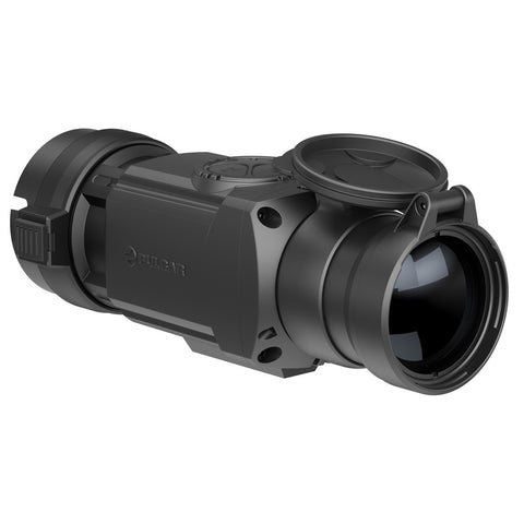 Pulsar Core FXQ50 Front Attachment Thermal