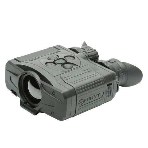 Accolade XP50 Thermal Binoculars