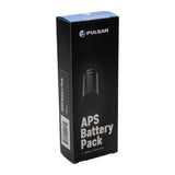APS3 Battery Pack
