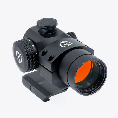 RT-R Mod 3 RRD (Rifle Red Dot)