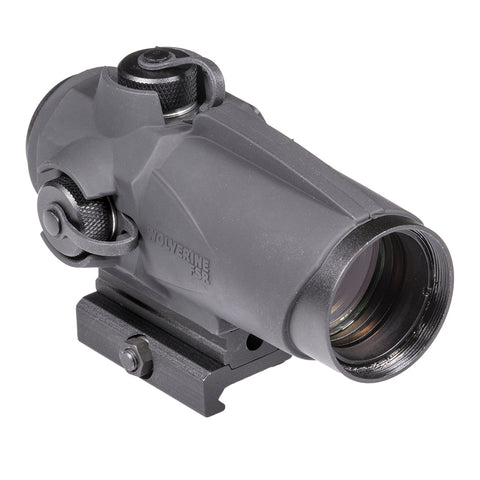 Wolverine FSR LQD Red Dot Sight