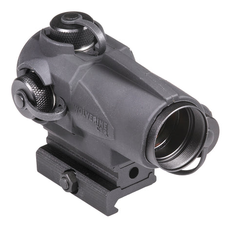 Wolverine CSR LQD Red Dot Sight
