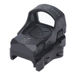Mini Shot M-Spec LQD Reflex Sight