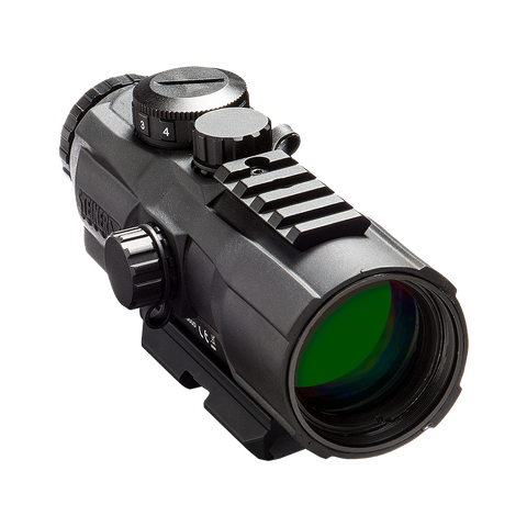 M536 5x36 Prism Sight  7.62 Reticle