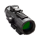M536 5x36 Prism Sight  5.56 Reticle