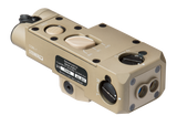 CQBL-1 : Close Quarters Battle Laser