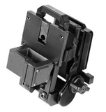 L4 G11 Mount with Horn Interface (Non Breakaway)