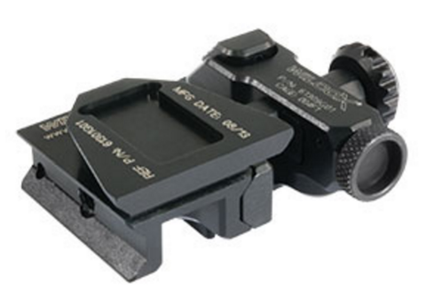 FLIR® Recon M24 Adapter
