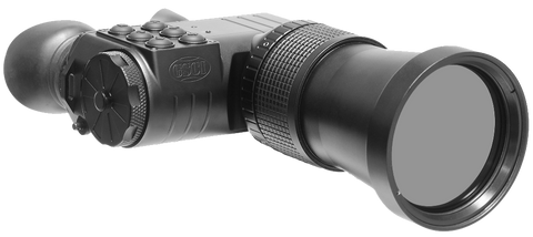 UNITEC-B100-64 Thermal Imaging Binoculars